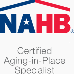 Raleigh Certified Aging in Place Specialists