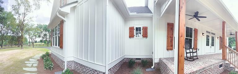 Milburnie-exterior-Paragon-Building-Group-Raleigh-05