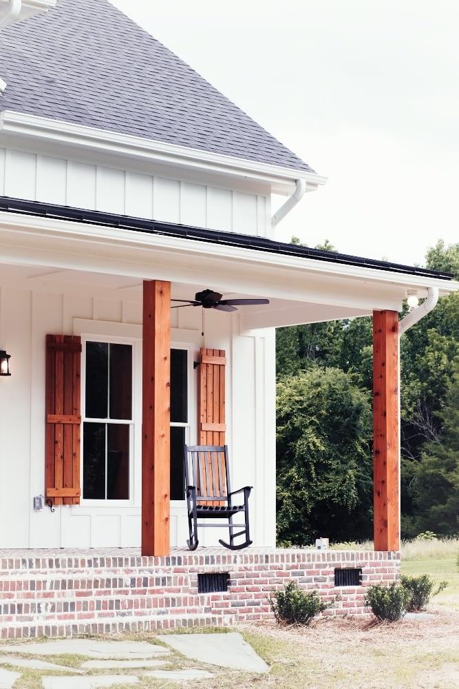 Milburnie-exterior-Paragon-Building-Group-Raleigh-20 (1)