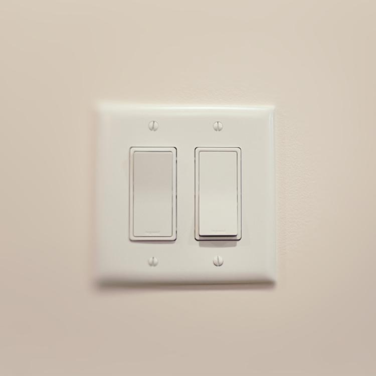 light-switch-flipper