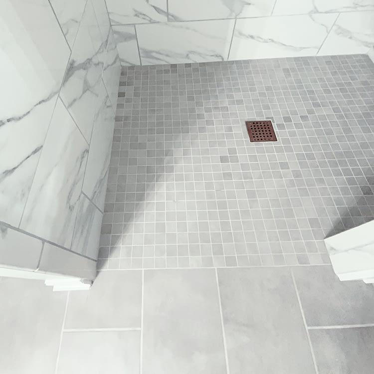 universal-design-feature-zero-barrier-free-entry